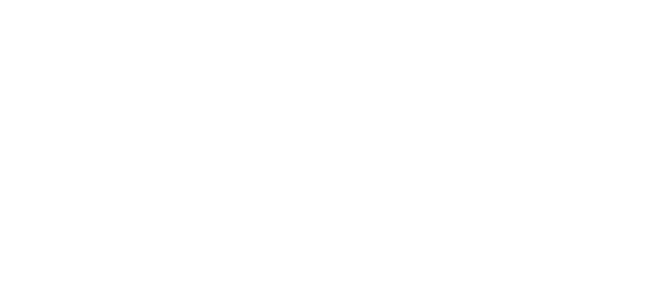 1820 Marketing 600 x 139