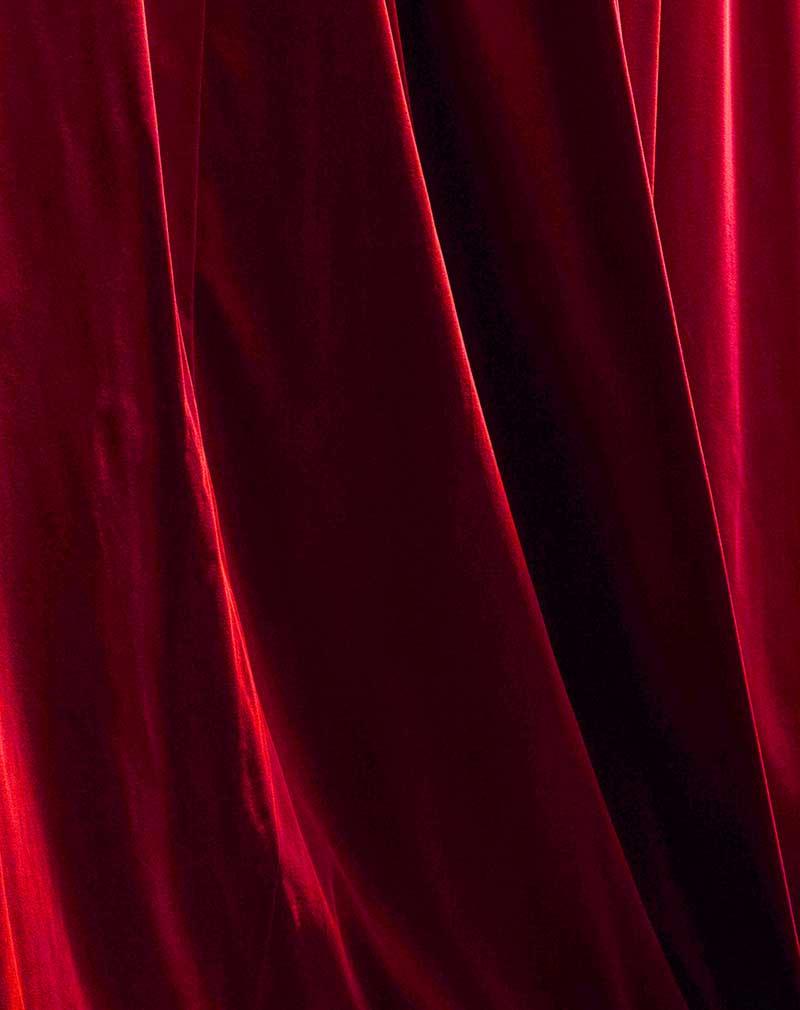 Curtains 800 x 1010