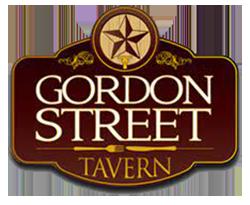 Gordon Street Tavern 250 x 205