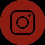 Instagram 300 x 100