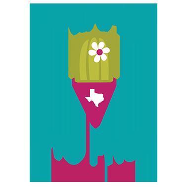 Texas Sno Fruit 300 x 378