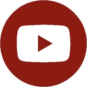 YouTube 300 x 100