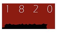 1820 Marketing logo 200 x 113