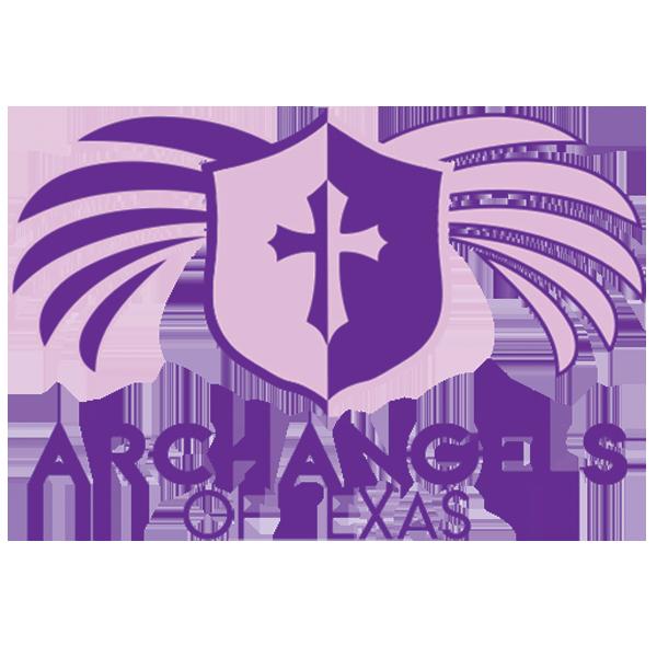 Archangels of Texas